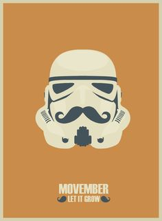 images of movember | Posted on 14/11/2011 by Mr_Andersen