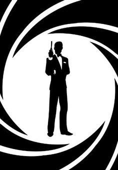 james bond logo 305x440jpg 305440