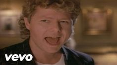 Dan Hartman - I Can Dream About You (1984) ... Reminds me of lounging by the pool in Key West FL.