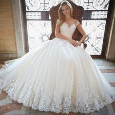 Cheap dress angle, Buy Quality gown long directly from China dress reception Suppliers: start New Designer Elegant Unique Tiered Skirt Wedding ...US $226.99 New Arrive Alabaste Lace Sexy A-Line Backless Wedd