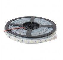 TIRA LED SMD5050 60L/M 12V IP67