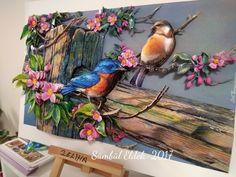 Zeliha'nın kağıt rölyef çalışması_Sümbül Eldek Clay Wall Art, Home Wall Art, Name Plate Design, 3d Paper Art, Plaster Art, Clay Art Projects, Art Corner, Sculpture Painting, Arte Popular