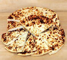 #leipäjuusto #breadcheese