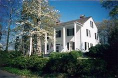 'African Americans at the Smith Plantation' Exhibit at Smith Plantation (February 1- 28)