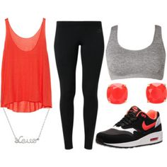 ♥ Has the most running shoes, popular brand, crazy discount for $49 !     #nike #shoes
