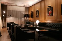 Restaurant-Sforza-Visconti-par-Dumdum-design_13