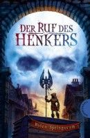 ruf_des_henkers_cover