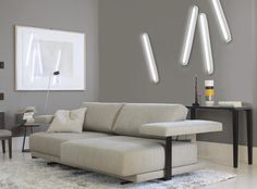 Ligne Roset - www.simpleflair.it