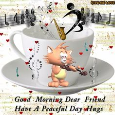 Good morning sister and all,have a lovely day ,God bless xxx take care and keep safe❤❤❤☀🌺🌹🌻 Cute Morning Quotes, Good Morning My Friend, Good Morning Post, Morning Wish, Morning Board, Morning Coffee Images, Cute Good Morning Images, Good Morning Coffee, Gif Greetings