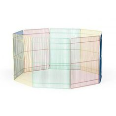 Empire Large Bird Cage 3157 Prevue Pet Products Large Bird Cages, Playpen, Pet Safe, Steel Mesh, Large Animals, Guinea Pigs, Your Pet, Fun, Color
