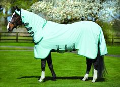 Now available in store:  Horseware Rambo S.... Check it out here: http://www.corkfarmequestrian.co.uk/products/horseware-rambo-sweet-itch-hoody-sweetitch-fly-protection-rug-sale?utm_campaign=social_autopilot&utm_source=pin&utm_medium=pin