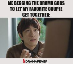 Watch Sung Joon in MADAME ANTOINE on DramaFever! #KDrama