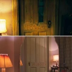 We investigate if The Shining sequel Doctor Sleep features the famous carpet from Kubrick's Overlook Hotel and find many other The Shining references too. The Shining Sequel, Adele, Stanley Kubrick The Shining, Room 237, Trailer Film, Doctor Sleep, Hotel Carpet, Art Deco Bathroom, Horror House