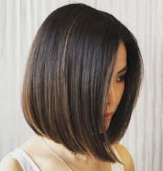 98 Wonderful Medium Bob Hairstyles for Medium Bob Haircuts 25 Must Try Hairstyles to Look Stylish, 40 Chic Angled Bob Haircuts, 33 the Iconic Medium Bob Hairstyles 2019 to Fuel Your, Best Medium Bob Haircuts for Women Angled Bob Haircuts, Bob Hairstyles For Thick, Bob Haircuts For Women, Pixie Haircuts, Curly Hairstyles, Medium Bob Haircuts, Wedding Hairstyles, Easy Hairstyle, Casual Hairstyles
