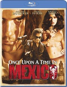 once-upon-a-time-in-mexico-blu-ray-cover-23.jpg (1633×2114)