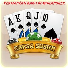 In nowadays, a university schooling is vital to make sure a dazzling upcoming Poker Indonesia Don't worry about picking your mai