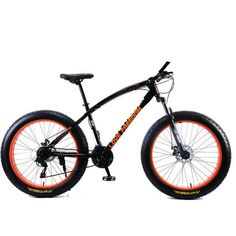 Shock Bicycle, Tire Bikes, Bicycle, Fat Tire Bikes