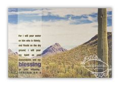{WHAT YOU GET} A stunning and unique Christian gift for men or women. Each Bible Verse is specifically chosen and then designed in compliment with a Scripture Art, Bible Verses, Christian Art Gifts, Art Desk, Photography Gifts, My Spirit, Gifts For Friends, Compliments, Inspire