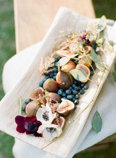 figs + fruit www.MadamPaloozaEmporium.com www.facebook.com/MadamPalooza
