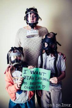 Gas Mask Girl, Half Mask, Safety, Suits, Random, Fashion Design, Women, Gas Masks, Mascaras
