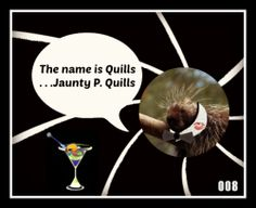 Agent Jaunty P. Quills Interviews Shana Galen about True Spies at The Sisterhood of the Jaunty Quills. Spy, Quilling, Interview, Learning, Books, Bedspreads, Libros, Studying, Book
