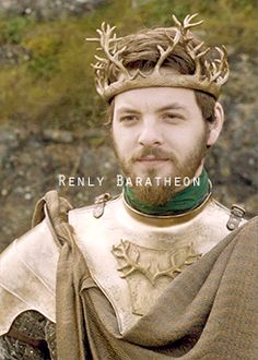 this is about the hottest looking crown with a man under it that I have ever see… – winter is coming Gethin Anthony, Khal And Khaleesi, Hbo Tv Series, Hottest Male Celebrities, Emilia Clarke, Arya Stark, Winter Is Coming, Jon Snow, Favorite Tv Shows