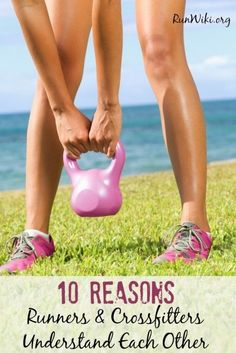 As runners we dont always love to take a day off -- it's just that we love to run SO much! Here are 8 ways to sneak in cross training without even realizing it. Full or half marathon training. Fit Board Workouts, Running Workouts, Running Tips, Workout Board, Workout Tips, Cross Training, Training Plan, Training Quotes, Marathon Tips