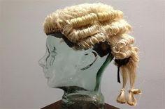 Milton Keynes Lawyers: Milton Keynes Lawyers Info