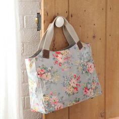 Cath Kidston Business Bag