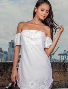 cb52c6b7f9 Las 22 mejores imágenes de Vestidos moda para mujeres