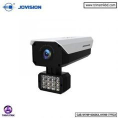 Jovision CCTV/IP Camera Best Price and Supplier in Bangladesh   estallbd.com #1 Cctv Camera Price, Rectangle Area, App Support, Cmos Sensor, Ip Camera, Led