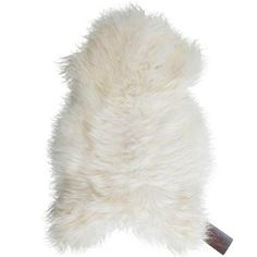 Complement your cosy home with the indulgent feel of the natural Icelandic Sheepskin Rug from heim & co. Home Decor Accessories, Decorative Accessories, Three Birds Renovations, Sheepskin Throw, Comfy Blankets, Beach Shack, Cozy Place, Occasional Chairs, Asylum