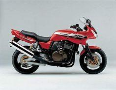 Echappements pour Kawasaki ZRX 1200 R/S ZRT20A - MotoKristen