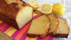 Twittear       Esta es una recopilación de las recetas de bizcochos de Muy Locos Por La Cocina. Iremos añadiendo a esta página...