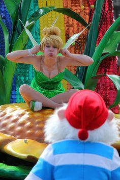 imagining the magic disney | Closer Look: Festival of Fantasy Parade fills Magic Kingdom streets ...