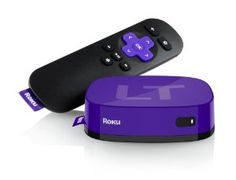 Order at http://www.amazon.com/Roku-2450D-LT-Streaming-Player/dp/B008R7EVE4/ref=zg_bs_electronics_32?tag=bestmacros-20