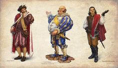 http://th06.deviantart.net/fs70/PRE/f/2013/043/d/2/magnimar_characters_by_katemaxpaint-d5uovmb.jpg