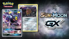 Big Changes in Pokémon TCG: Sun & Moon   The Sun & Moon Series has come to the Pokémon TCG and it brings several exciting changes to the game. From new kinds of Pokémon to new rules there's a lot to look forward to. Let's dive into the Alola region!  Pokémon-GX  The big change that the Pokémon TCG world is buzzing about in the Sun & Moon Series is the addition of a brand-new kind of Pokémon: Pokémon-GX! Much like Pokémon-EX these incredibly strong Pokémon tend to have a lot of HP and…