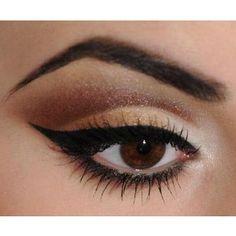 makeup tumblr - Google-Suche