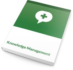 Courseware trainers will: Differentiate between explicit and tacit knowledge