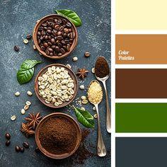Color Inspiration  Color Palette #3586 | Color Palette Ideas | Bloglovin