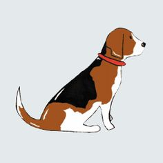 gifts for dog owners beagle