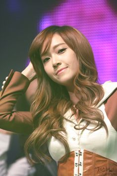 snsd.jp / 少女時代・Girls' Generation・소녀시대 Fan Blog | ジェシカ Jessica 제시카 | ページ 44 | NO:11701