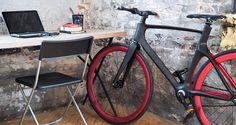 valour_smart_connected_bicycle_vanhawks