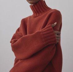 Fashion Gone rouge: Photo Beige Outfit, Look Rose, Mode Ootd, Fashion Gone Rouge, Winter Stil, Estilo Fashion, Fashion Designer, Winter Wardrobe, Sweater Weather