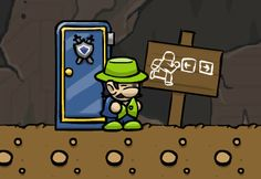 http://pikoyun.blogspot.com.tr/2014/08/super-mario-mafya-oyunu.html   pikoyun: Süper Mario Mafya oyunu