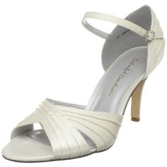 Colorful Creations Women's Brooke Sandal,Ivory,5 M US Colorful Creations http://www.amazon.com/dp/B004AE1XTE/ref=cm_sw_r_pi_dp_v5VYub1MEN6BH