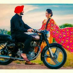 The sardar shot - 1 9