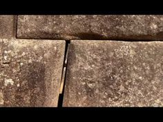Machu Picchu Decoded - National Geographic - 01/04 - Subtitulos en Español