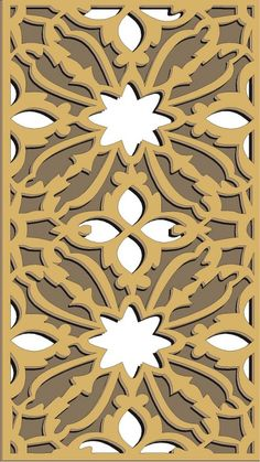 Pattern Vector Window Grill Patterns For Laser Cutting Outdoor Screen Panels, Window Grill, Best Windows, Cnc Plasma, Laser Cutting, Free Pattern, Vector Free, Grilling, Patterns